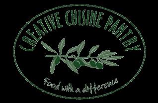 Creative Cuisine